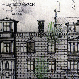 Middlemarch 歌手頭像
