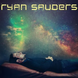 Ryan Sauders 歌手頭像