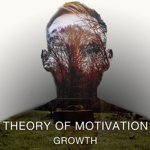 Theory of Motivation 歌手頭像