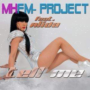 Mhfm Project feat. Alida 歌手頭像