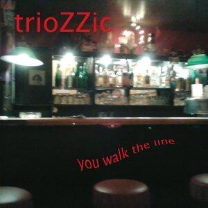 trioZZic 歌手頭像
