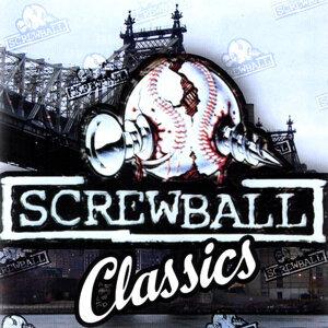 Screwball 歌手頭像