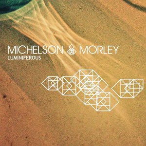 Michelson & Morley 歌手頭像