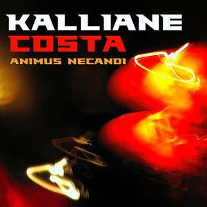 Kalliane Costa 歌手頭像