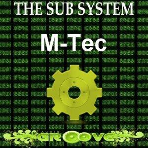 M-Tec & Miditec 歌手頭像