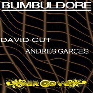 Andres Garces & David Cut 歌手頭像