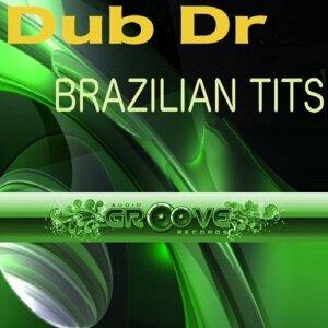 Dub Dr 歌手頭像