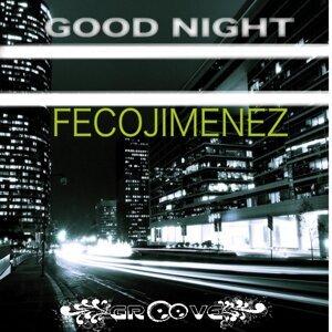 Fecojimenez 歌手頭像