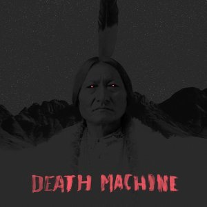 Death Machine 歌手頭像