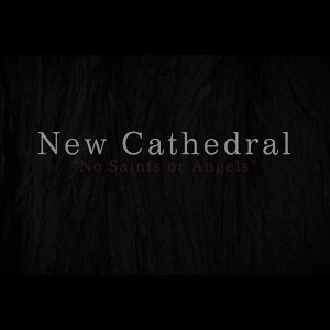 New Cathedral 歌手頭像