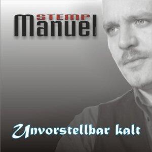 Manuel Stemp 歌手頭像