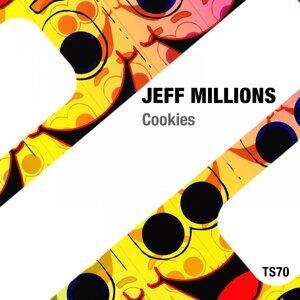 Jeff Millions 歌手頭像