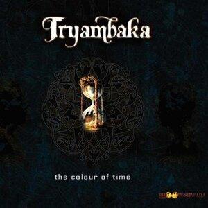Tryambaka 歌手頭像
