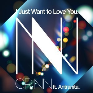 Grinn feat. Antranita 歌手頭像