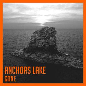 Anchors Lake 歌手頭像