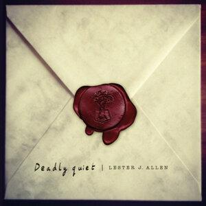 Lester J. Allen 歌手頭像