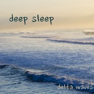 Deep Sleep Systems & Spa Music Collective & Deep Sleep Music Delta Waves Binaural 歌手頭像
