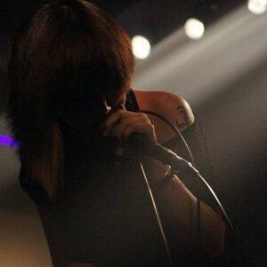 Soundbase 歌手頭像