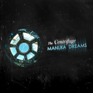 Manuka Dreams