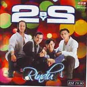 2 BY 2 & Siti Nurhaliza