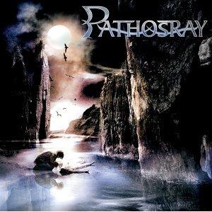 Pathosray 歌手頭像