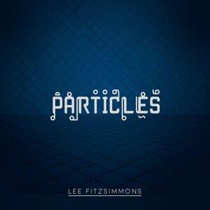 Lee FitzSimmons 歌手頭像