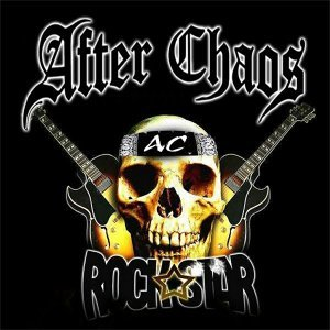 After Chaos 歌手頭像