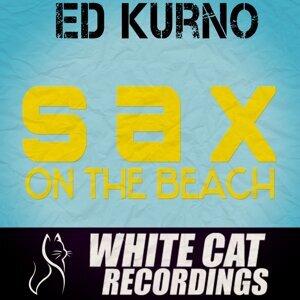 Ed Kurno 歌手頭像