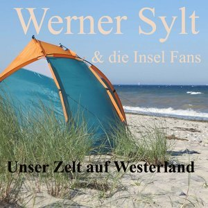 Werner Sylt & die Insel Fans 歌手頭像