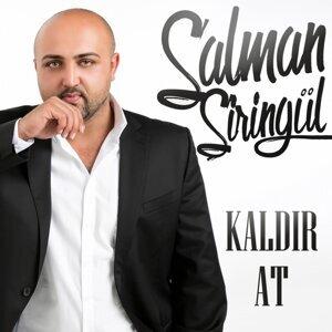Salman Şiringül 歌手頭像