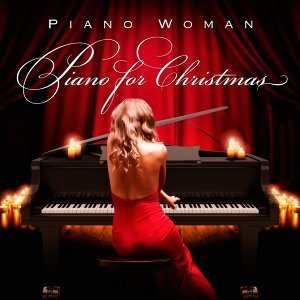Piano Woman 歌手頭像