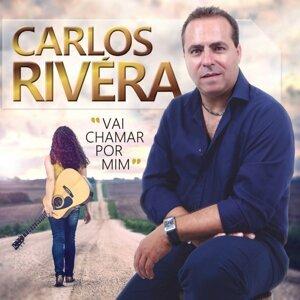 Carlos Rivera 歌手頭像