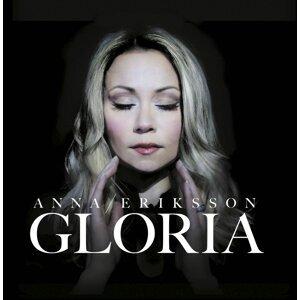 Anna Eriksson 歌手頭像