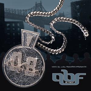 QB Finest 歌手頭像