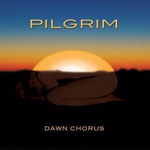 Pilgrim 歌手頭像