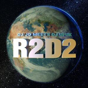 DJ Jo, DJ Ufuk 歌手頭像