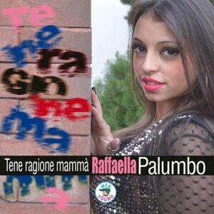 Raffaella Palumbo 歌手頭像