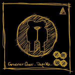 Gruener Starr
