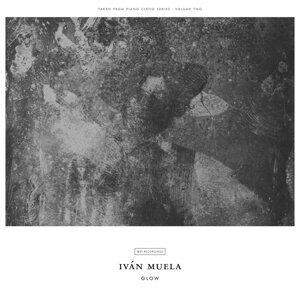 Iván Muela 歌手頭像