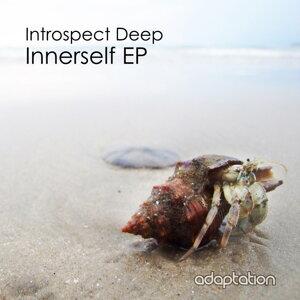 Introspect Deep 歌手頭像