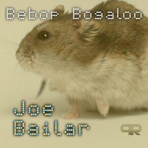 Joe Bailar 歌手頭像