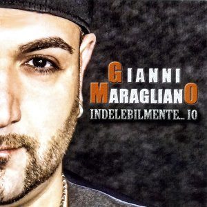 Gianni Maragliano 歌手頭像