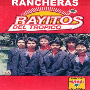 Rayitos del Trópico 歌手頭像