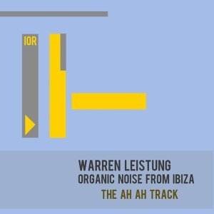 Warren Leistung, Organic Noise From Ibiza 歌手頭像