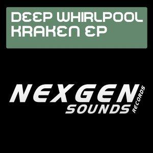 Deep Whirlpool 歌手頭像