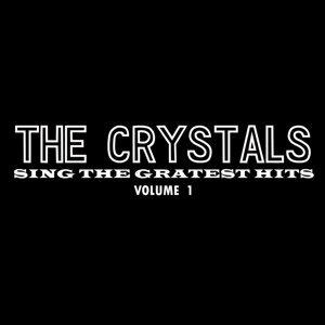 Crystals 歌手頭像