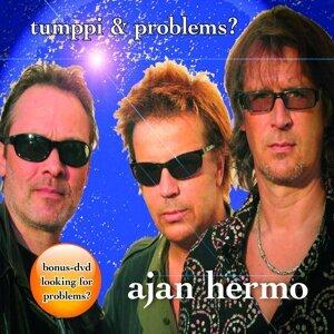 Tumppi & Problems? 歌手頭像
