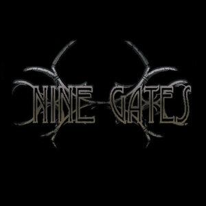 Nine Gates 歌手頭像