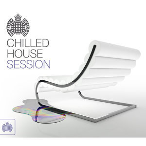 Ministry of Sound Chilled House Session 歌手頭像