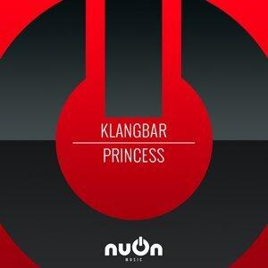 Klangbar 歌手頭像